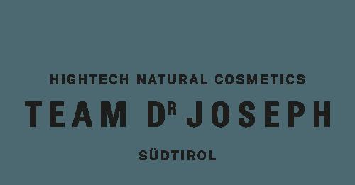 All Our Brands – Skinsmart Test